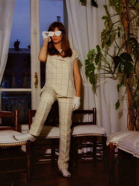 francoise hardy outfits 443 best francoise hardy images on pinterest francoise