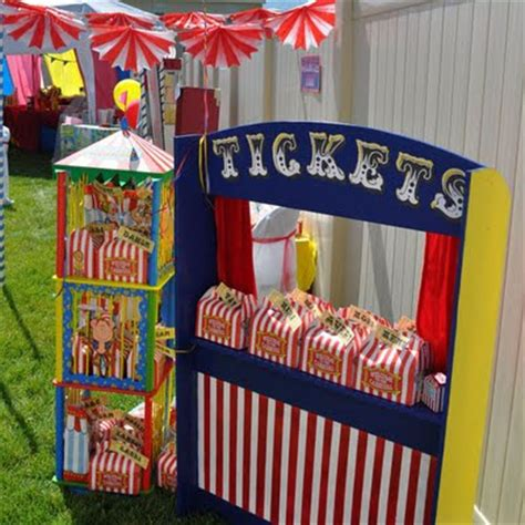 themes for carnival carnival birthday party ideas new party ideas