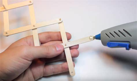 como hacer un coche casero como hacer un coche electrico como hacer un brazo robotico casero rincon util
