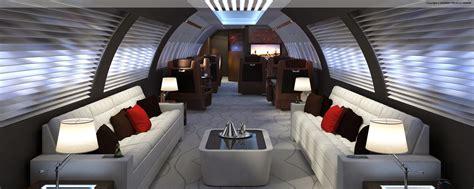 design my interior andrew trujillo design yacht aircraft home design