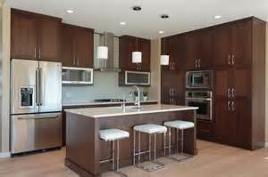 Kitchen Cabinet Reviews Urban Effects Cabinetry
