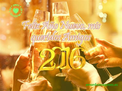 imagenes feliz año nuevo 2016 hermosas im 225 genes de a 241 o nuevo 2016