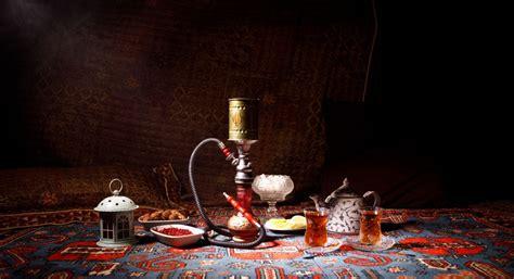 popular hookah bars  kyiv