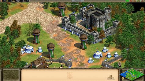 free download full version hd games for pc age of empires 2 hd edition free download pc game full version
