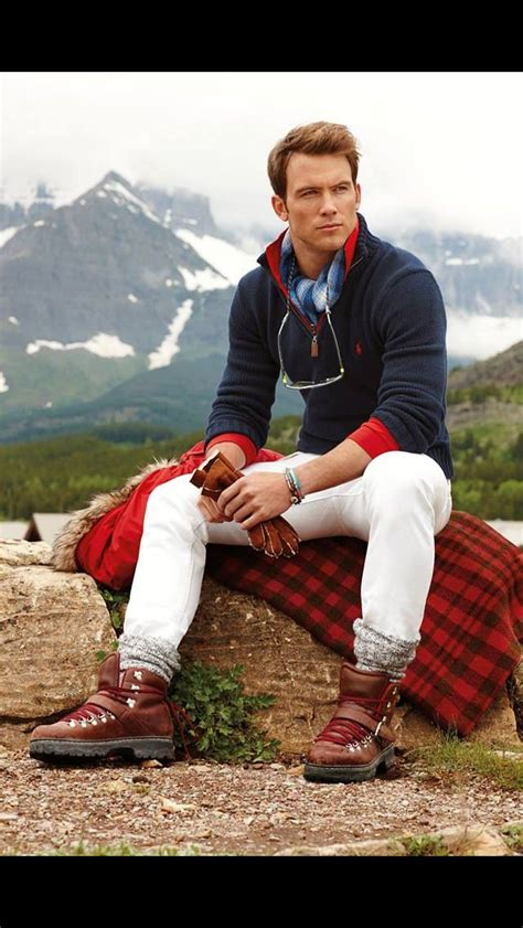 preppy winter 15 winter preppy ideas for