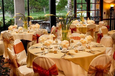 outdoor wedding venues antelope valley ca formal ivory multicolor orange california centerpiece
