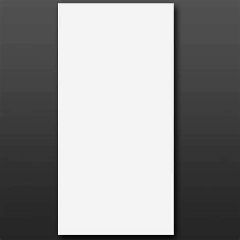 Kitchen Designs Perth Wa by Matt White Wall Tile Rectified 30x60cm Ross S Discount