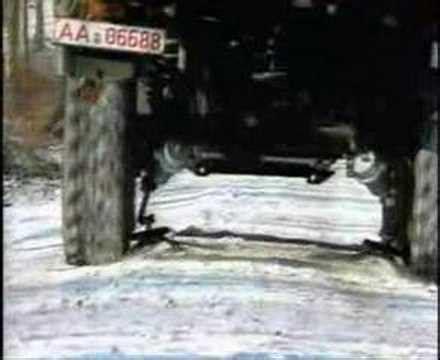 cadenas automaticas para nieve rud rotogrip cadenas de nieve autom 225 ticas para camiones