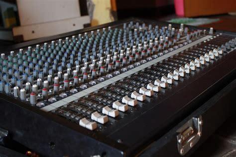 Pasaran Audio Mixer review mixer yamaha mg24 wijaya prosound