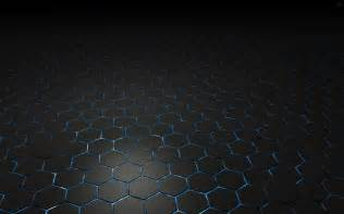 black wall l 32 hexagon hd wallpapers backgrounds wallpaper abyss