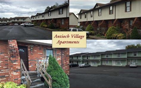 The Villages Apartments Johnson City Tn Antioch Apartments Johnson City Tn Apartment