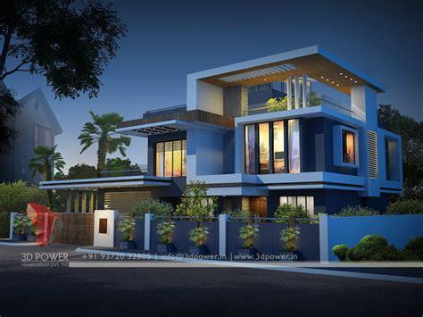 3d modern exterior house designs 5 design a house ultra modern home designs home designs contemporary