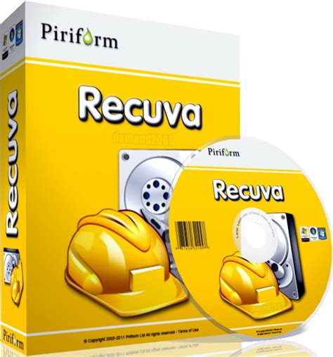 recuva for android how to recover deleted files on windows ubergizmo