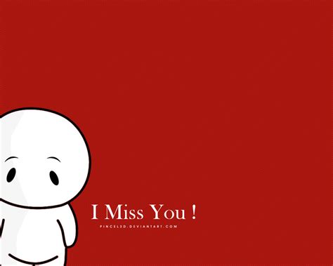 you 3 miss you 8408149997 i miss by pincel3d on