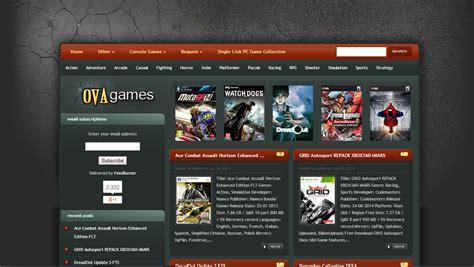 tempat game mod terbaik 4 tempat download game terbaik tech4hd information and