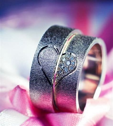 alternative wedding rings for and alternative wedding rings ideas rings
