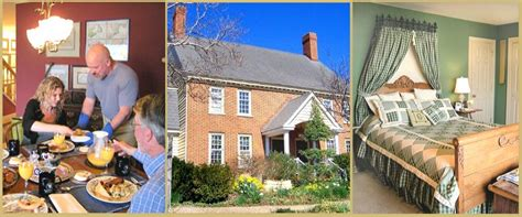 best bed and breakfast in virginia va bed and breakfast va ideas the 10 best bed and