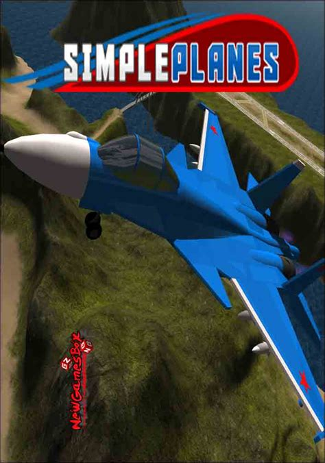 free full version games no download fighter plane game free download full version neonportfolio