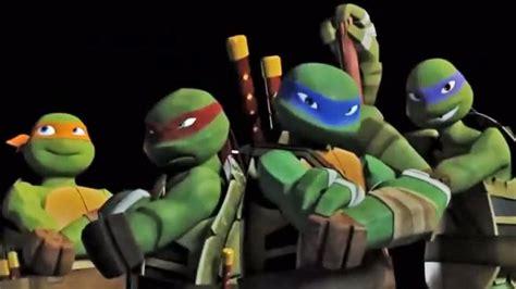 theme song ninja turtles teenage mutant ninja turtles original theme song tmnt