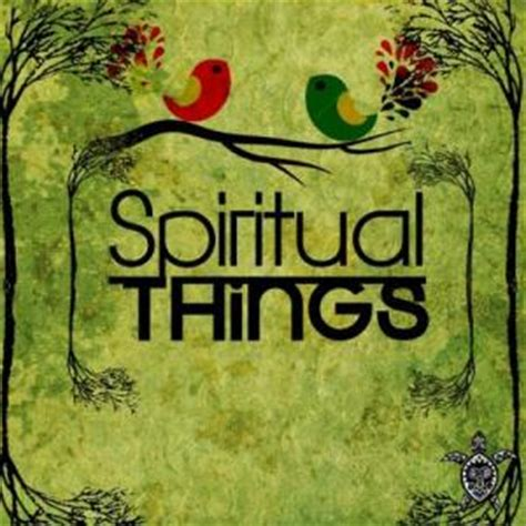 house music is a spiritual thing pablo fierro spiritual things ep mp3 album the dj list