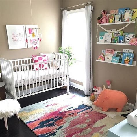 Modern Nursery Rugs 239 Best Images About Children S Room Rugs On Boy Nurseries Dhurrie Rugs And Modern
