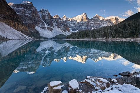 the canadian rockies a photographic tour books canadian rockies canada tatra photography