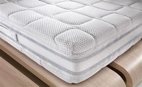 miglior materasso eminflex materassi eminflex materassi migliori caratteristiche