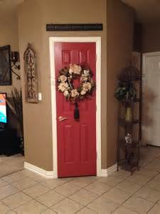 Hgtv Bathroom Color Schemes - best 25 red kitchen walls ideas on pinterest brown kitchen paint diy country paint colors