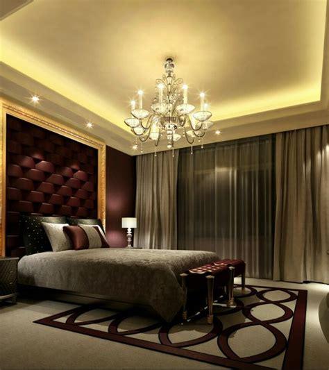 masculine bedroom pinterest elegant masculine bedroom design master bedroom pinterest bedrooms design