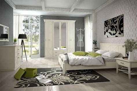 fashionable bedroom design trends   edecortrends