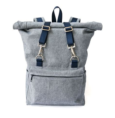 pattern sewing backpack 25 best images about backpack sewing patterns on pinterest