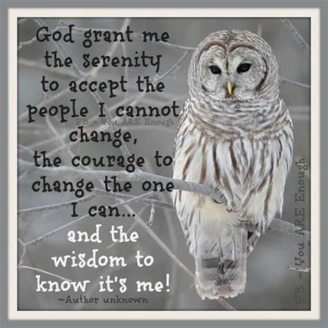 wisdom from the christian mystics how to pray the christian way books 25 best ideas about serenity prayer on