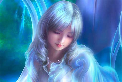 beautiful anime beautiful anime arts weneedfun