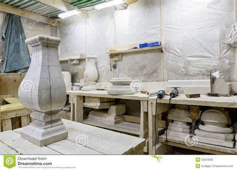 the carving room carving room stock photo image 52254005