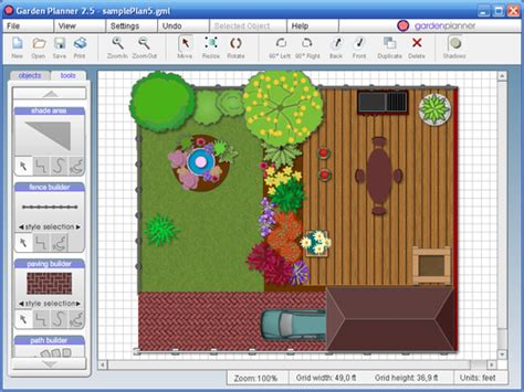 garden planner free download latest version in english for windows on ccm