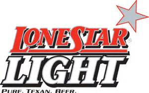 Lone Star Light Lone Star Light Beer Logo Vector Download In Eps Vector