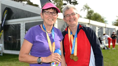photo story thanksgiving day meredith williams photos and video world rowing masters regatta 2014 in