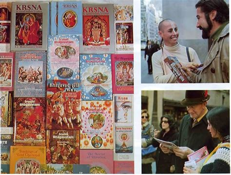 graciousness tempering with books prabhupada chose hayagriva to edit jayadvaita chose