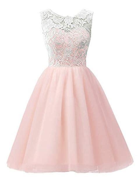 dresses for kid prom dresses for co uk