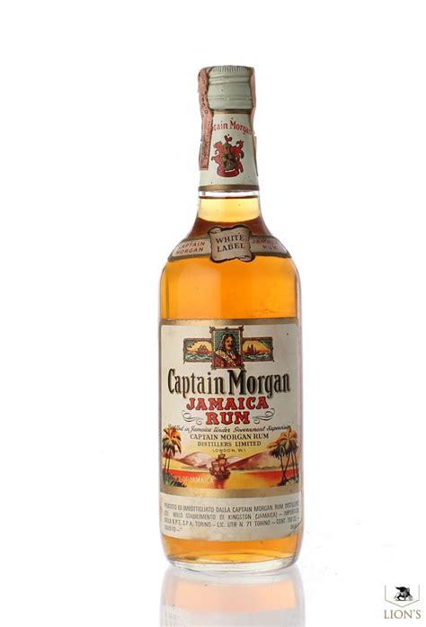 captain jamaican rum jamaica rum captain white label one of the best