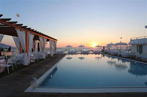 il gabbiano bacoli prezzi matrimonio lidi e piscine per l estate 2016 a bacoli napoli e