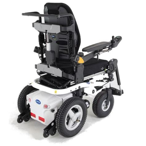 kite ma 50 kit en invacare