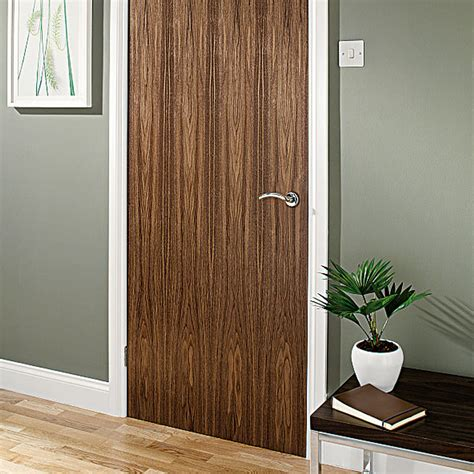 Internal Doors   Doors   Magnet Trade
