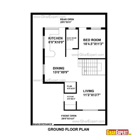 home design for 30x50 plot size home design for 30x50 plot size 28 images home design