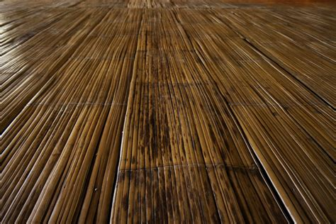 sustainable flooring solutions sustainable flooring and green solutions america top 10