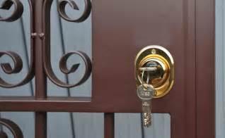 serrature di sicurezza porte blindate serrature di sicurezza porte per interni