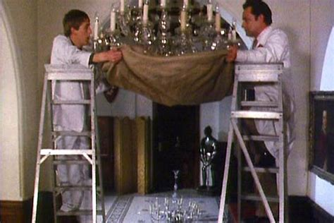 Only Fools And Horses Chandelier Episode My 3rd Greatest Only Fools Episode