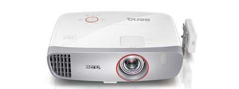 Proyektor Benq W1210st review benq w1210st gaming projector 4dgamers