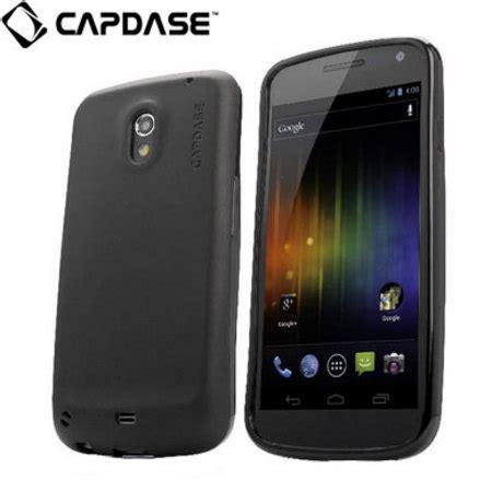 Capdase Slim Moca Macbook Pro 14 capdase samsung galaxy nexus soft jacket 2 xpose solid