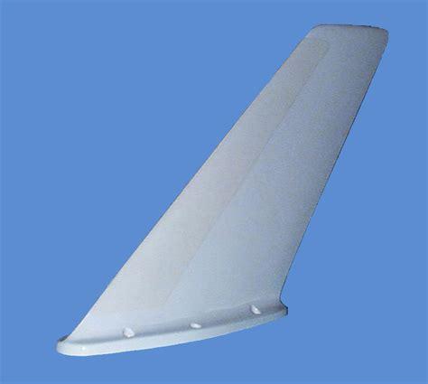 vhfuhfl band antenna sensor systems  aircraft antenna